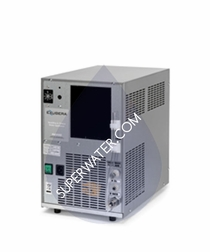 <b>Everpure</b> Water CHILLERS & HEATING Appliances
