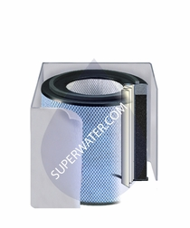 FR402 Bedroom Machine Replacement Filter