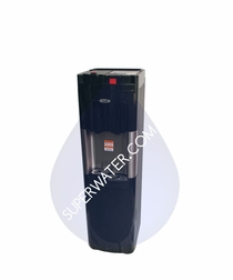 504922C  Oasis FreshStart POU PKL1SHS Water Cooler and Coffee Brewer