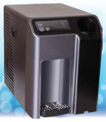 G4CT / Global Water Water Cooler Shell # G4CT