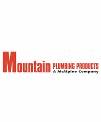 <b>Mountain</b> Plumbing Products & Faucets