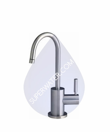 MT-1400  Mountain Hot Water Faucet Only # MT1400