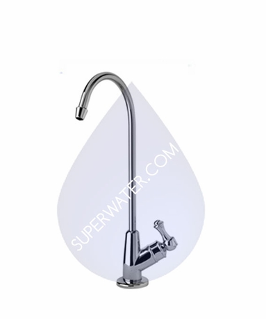 MT625-NL Mountain Universal Series Faucet Only # MT-625