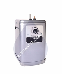 MT-641-2  Mountain MT641-2 Heating Tank # DH14-00868