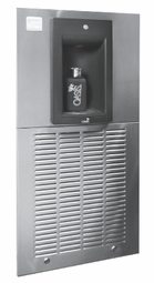 <b>Oasis</b> Aqua Pointe Sports Bottle Fillers