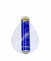 Oasis Filter # - Sediment/Carbon Prefilter (Yellow and Blue) # 033662-001