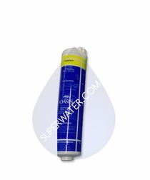 Oasis Filter # - Sediment Prefilter (Yellow) # 033660-001