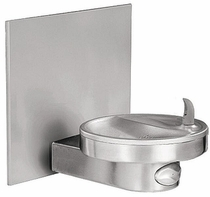 <b>Oasis</b> Recessed and Modular Drinking Fountains and Coolers