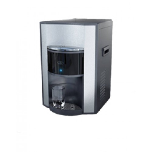 Onyx Oasis Onyx Hot N Cold Countertop Water Cooler