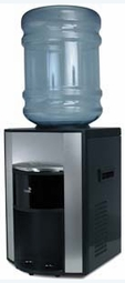 ONYX / Oasis ONYX Series Countertop Bottle Cooler # B1CCTHS