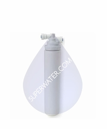 <b>Pentek</b> Quick Change Filtration Systems