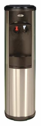 PSWSA1SHS / Oasis Artesian Series Hot 'N Cold Water Cooler