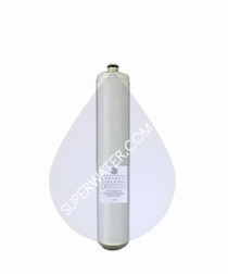 Water Factory Cuno SQC Series Water Filter # 47-221502G2 (WW707)