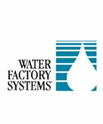 Water Factory Products