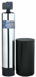 WI-HP-SOFT-4 / HousePure Soft Commercial Grade Water Filter Softener System # WIHPSOFT4