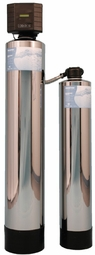 """WI-HPSS-1 / HousePure ScaleStop 1"""" Water Filter System # WIHPSS1"""