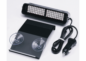 Able 2 Sho-Me 11.8000 LED Dash Lights - All Colors