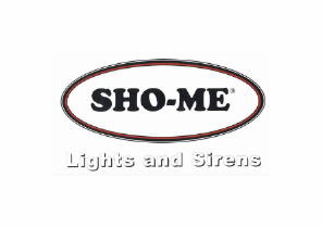Sho-Me Police Fire Emergency Lights & Sirens
