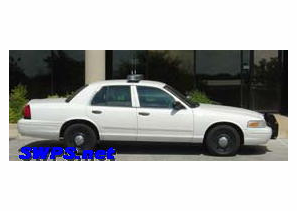 Click here for our Used Police Cars Specialty Site - Delivery Available Nationwide