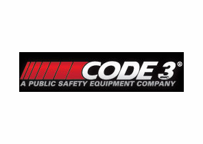 Code 3 PSE Public Safety Equipment Lights & Sirens
