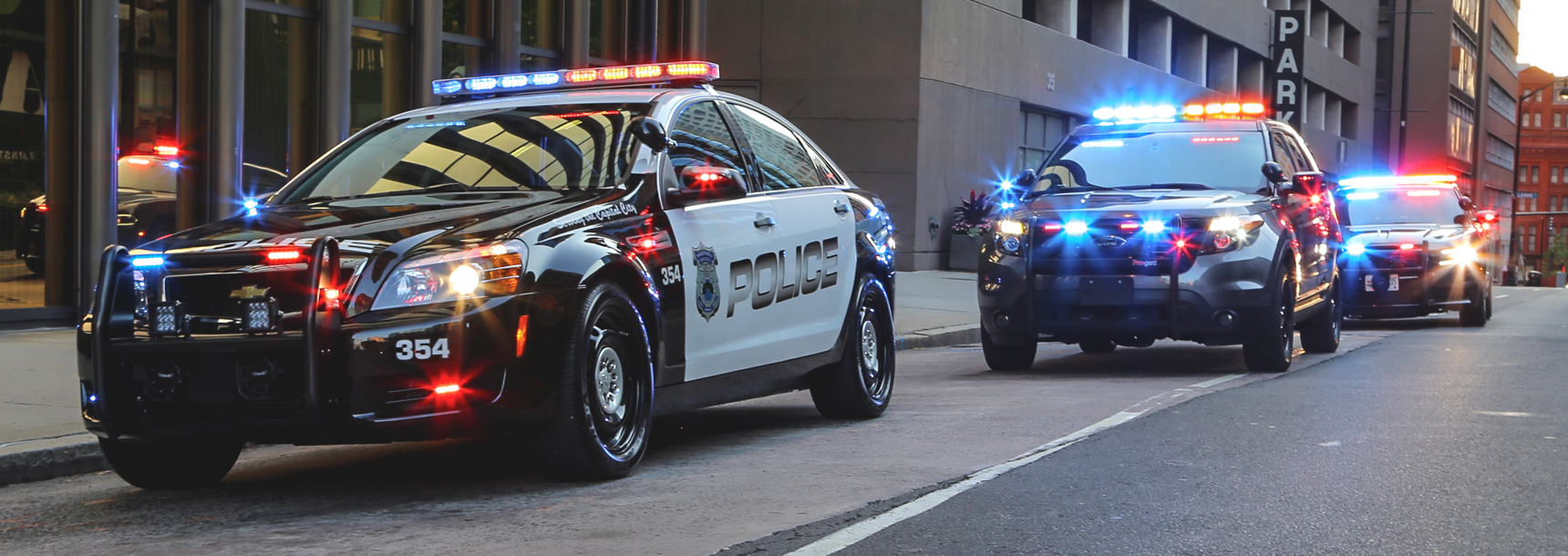 Emergency Vehicle Lights From Swps Com
