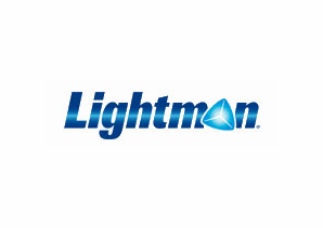 Lightman Personal & Bicycle Safety Strobe & LED Systems