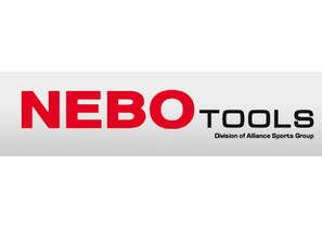Nebo Tools - LED Worklights and Flashlights