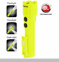 NightStick Intrinsically Safe Dual-Light Flashlight w/Dual Magnets - XPP-5422GM