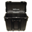 Pelican 1440 Case No Foam BLACK I.D. 17.1x7.5x16