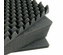 Pelican 1490 3 Piece Foam Set