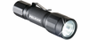 Pelican AA LED Flashlight - 2350-BLACK