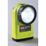 Pelican 3715 LED Right Angle Flashlight - YELLOW