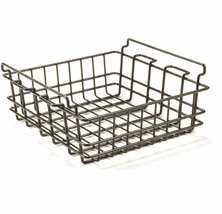 Pelican Cooler Dry Rack Wire basket for 150 & 250