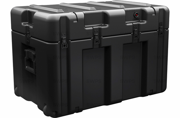 Pelican-Hardigg AL3018 LARGE SHIPPING Case