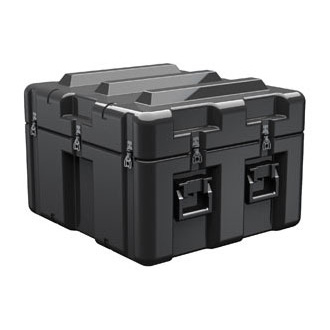 Pelican Hardigg Trunk With Hinged Lid Al2624 1205 Rp 032