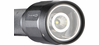 Pelican 2380 LED Flashlight - Spot to Flood