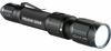 Pelican 2380R Rechargeable LED Flashlight - Spot to Flood