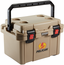 Pelican Cooler 20 Quart Tan