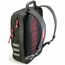 """Pelican U105 Lite Laptop Backpack - Fits up to 15.6"""" Laptops"""