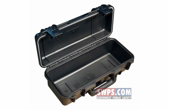 Pelican Storm Case IM2306 No Foam BLACK