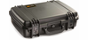 Pelican Storm Case iM2370 Laptop Case
