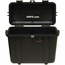 Pelican 1430 Case No Foam - BLACK