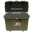 Pelican 1430 Case With Foam - OD GREEN