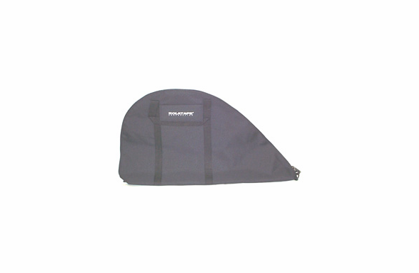 Rolatape 30 Series Carrying Case