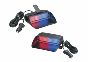 Sho-Me Dash Pro LED Light