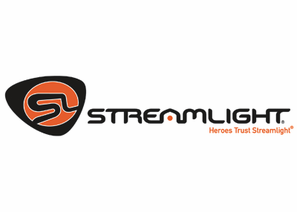 Streamlight Accessories Misc.