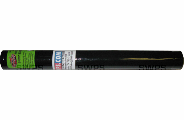 Streamlight Battery Stick (SuperStinger, UltraStinger, SL-20XP-LED) - 77175