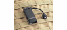 Streamlight ClipMate USB rechargeable clip-on light with AC Charger - 61126