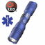 Streamlight ProTac EMS Medical Services 1AA C4 LED Flashlight - 88034