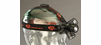 Streamlight ProTac HL Headlamp - 61304